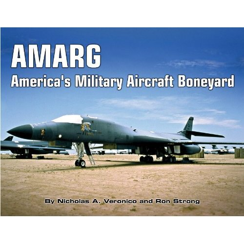 AMARG_Specialty_Press